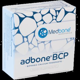 Adbone BCP  HAp  / TCP