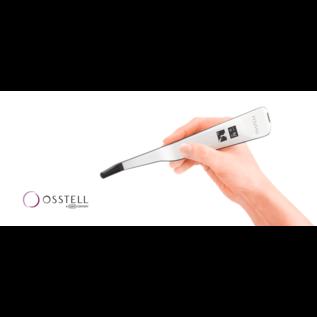 Osstell Osstell Beacon ISQ