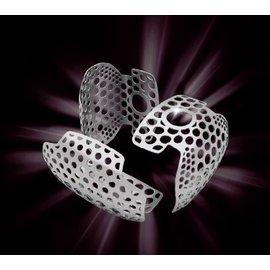 OSSTEM Smartbuilder Membrane