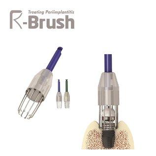 Neobiotech R-Brush