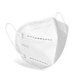FFP2 -Maske -Standard