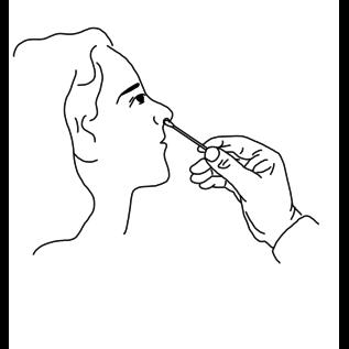 HOTGEN Corona Schnelltest Antigen Nasal