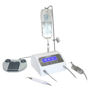 MINI Unico PZ Piezo Chirurgie