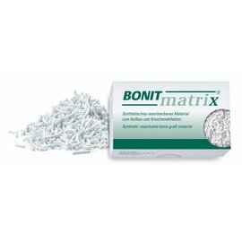 DOT medical Bonitmatrix®