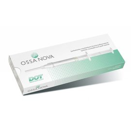DOT medical OSSA NOVA