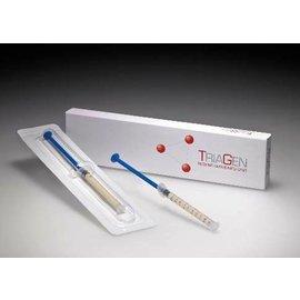 Plastbone® Gel