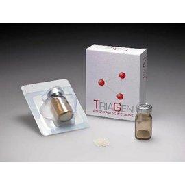Plastbone® Granulat