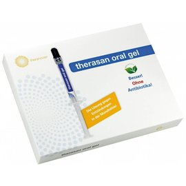 Therasan Oral-Gel