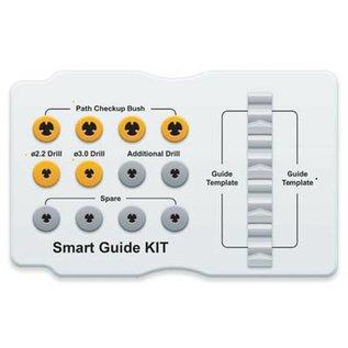 OSSTEM Smart-Guide System