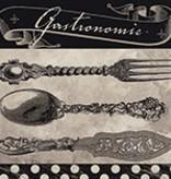 bowls and dishes Servet Gastronomie
