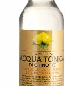 Lurisia La Nostra Acqua Tonica