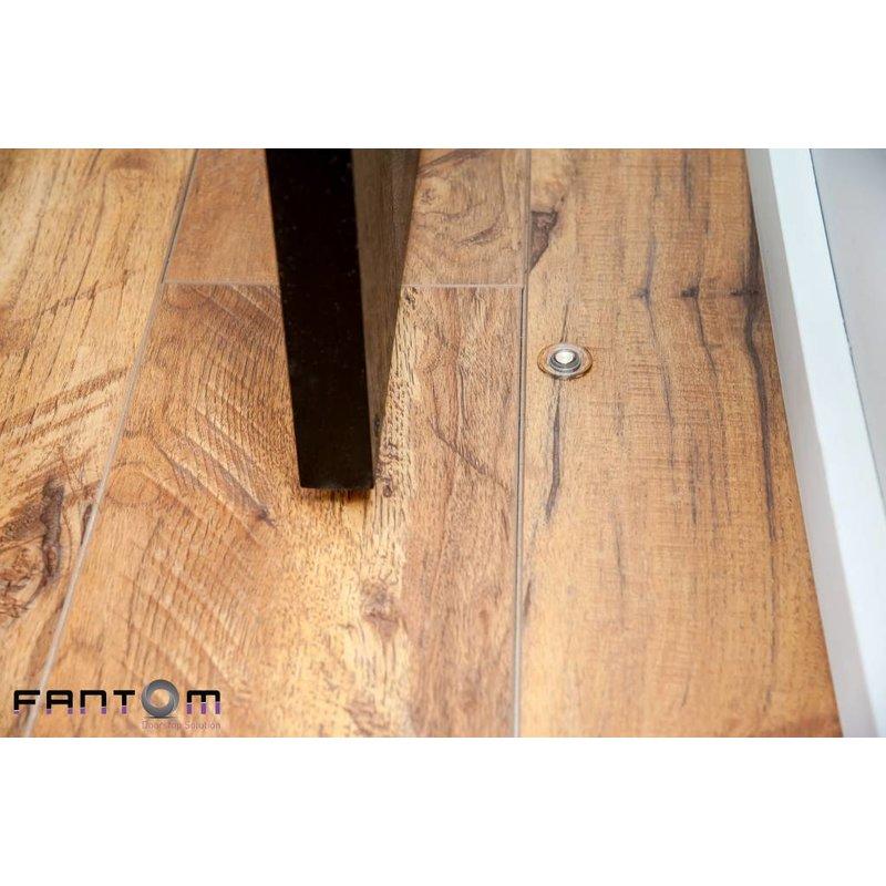 Fantom Stop Fantom Doorstop - Standard