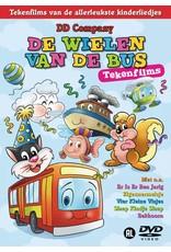 De Wielen Van De Bus DVD