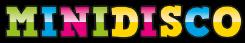 Chansons d'enfants sur, CD, DVD et USB, chansons et filmes Minidisco pour la discothèque d'enfants