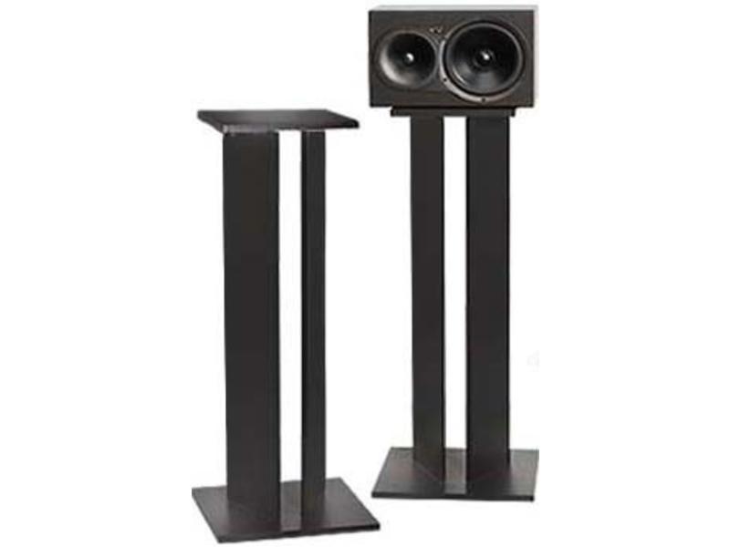 "Argosy 42"" Classic Speaker Stands Set"