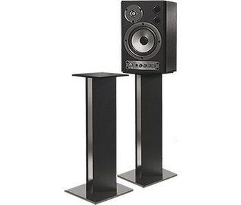 "Argosy 2) 36"" Classic Speaker Stands"