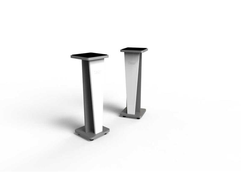 Zaor Croce Stand 42 (pair, fix)