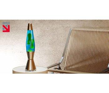 Mathmos Lava Lamp Astro - Copy