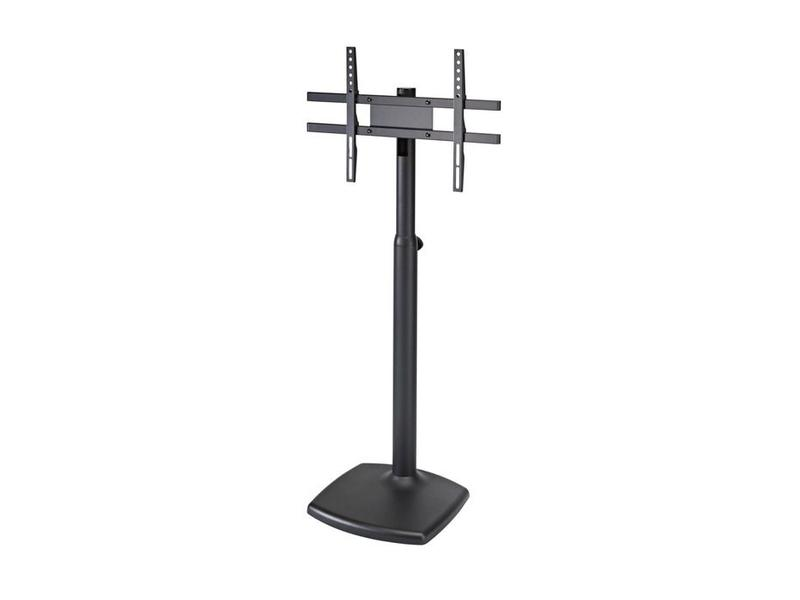 K̦nig & Meyer Screen/Monitor stand structured black