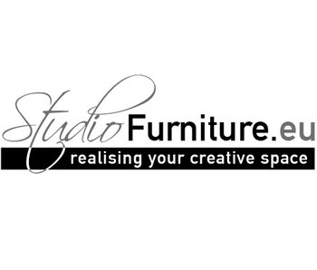 Custom Studio Furniture