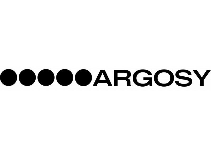 Argosy Eclipse Custom