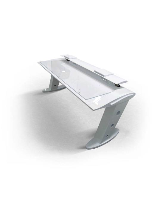 Vicoustic J Stand Wing Desk