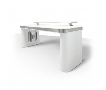Vicoustic J Stand Wave Desk