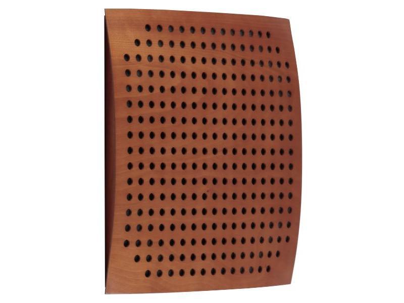 Vicoustic Omega Wood P/S