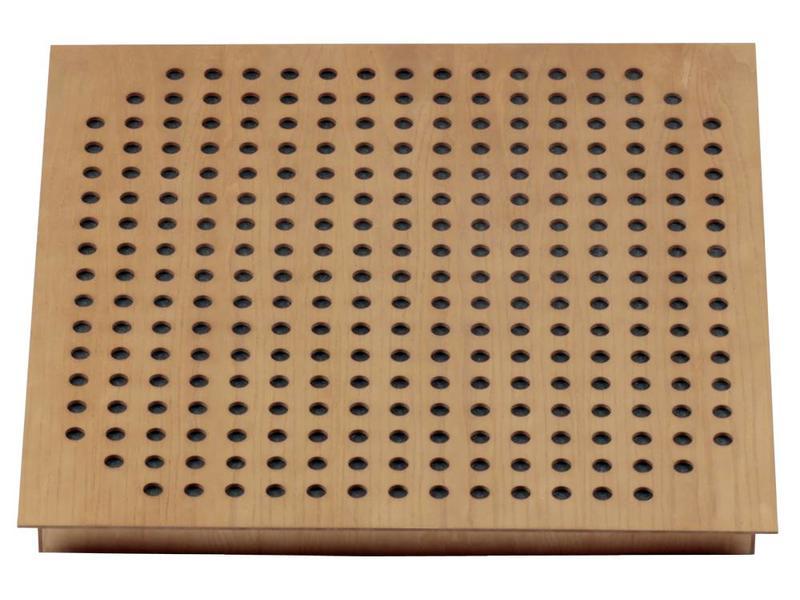 Vicoustic Square Tile 60.4