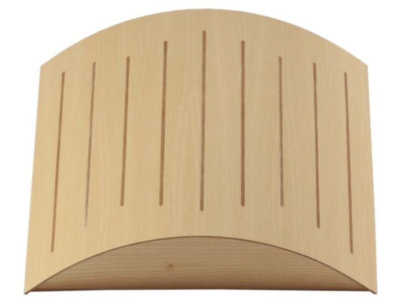Vicoustic Poly Wood Fusor