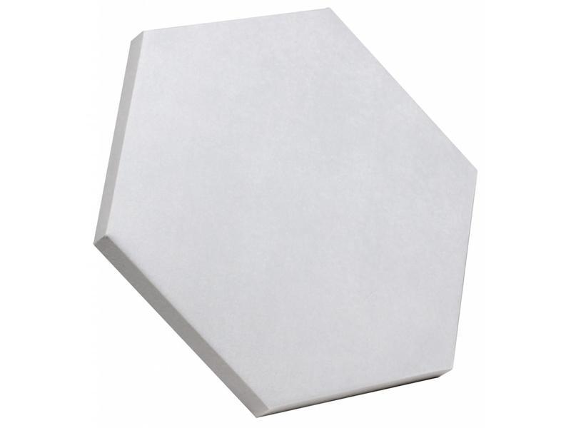 Vicoustic Vixagon 40 Premium FS