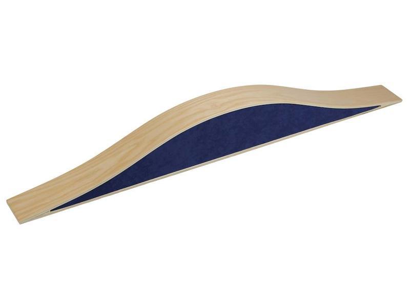Vicoustic Flexi Wave 120.15 ABS Nordik