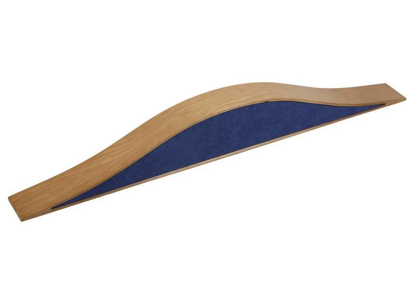Vicoustic Flexi Wave 120.15 ABS Light Brown