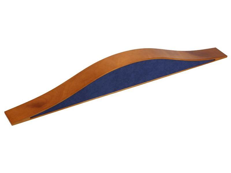 Vicoustic Flexi Wave 120.15 ABS Cherry