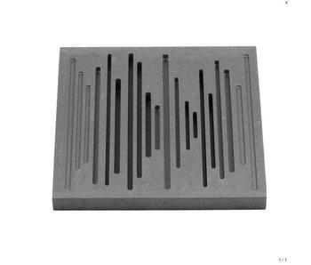 Vicoustic Wavewood Diffuser (100% EPS)