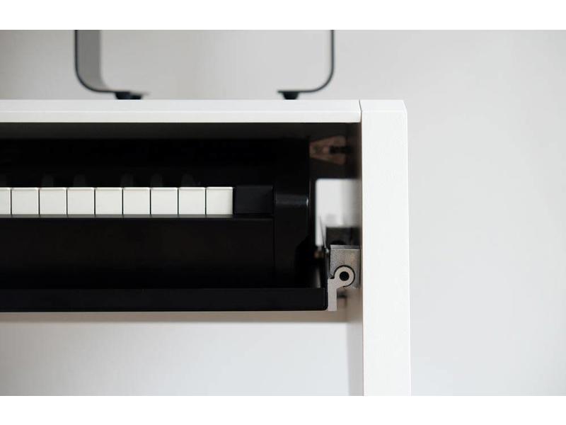 Unterlass Key 88