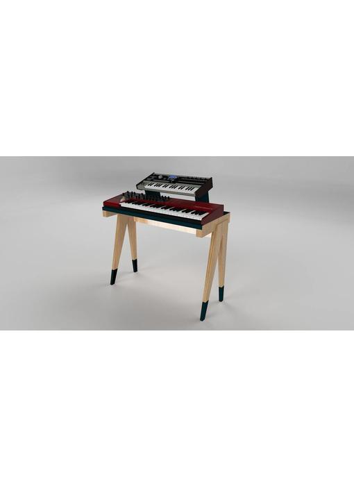 La Progue Keyboard Stand