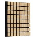 Vicoustic Flexi Wood A50  SALE