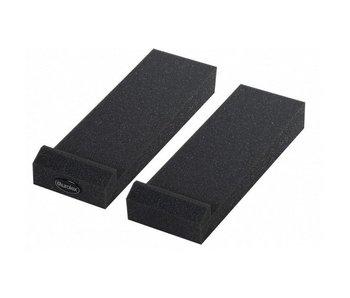 Auralex MoPads, set of 2 MoPads - Copy
