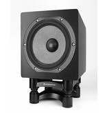 IsoAcoustics ISO-L8R200Sub - SALE