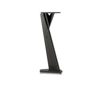 SessionDesk Porto-V speakerstand