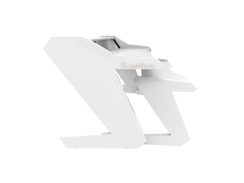 StudioDesk Music Commander Desk