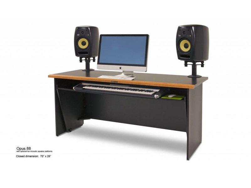Argosy Opus 88 Keyboard Station Showroom Model
