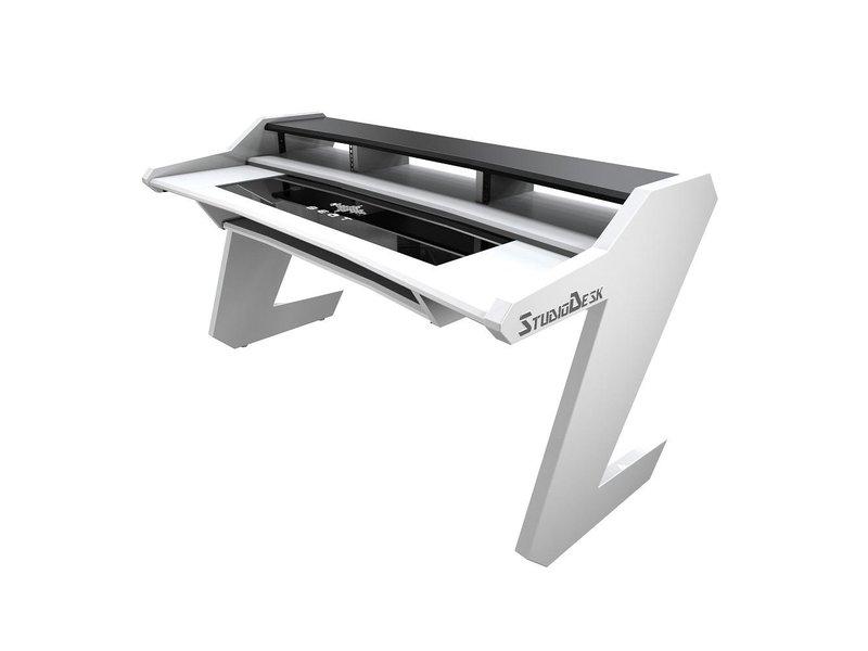 StudioDesk Beat Desk Limited Edition