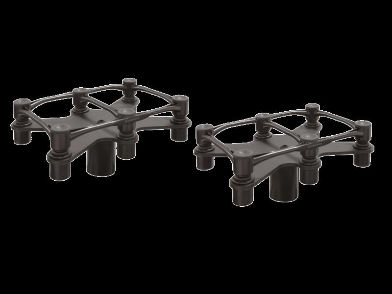 Argosy IsoAcoustics Speaker Platform Add-On for Aperta 300