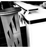 Sessiondesk Vector Desk LT
