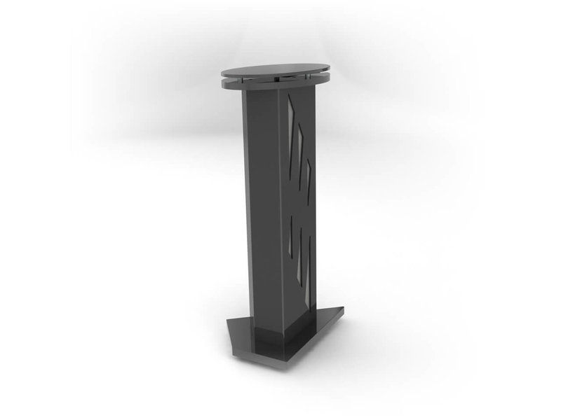 Sessiondesk Vector Stand