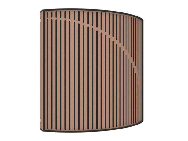 Vicoustic  Cinema Round Ultra Fuser Copper Metalic