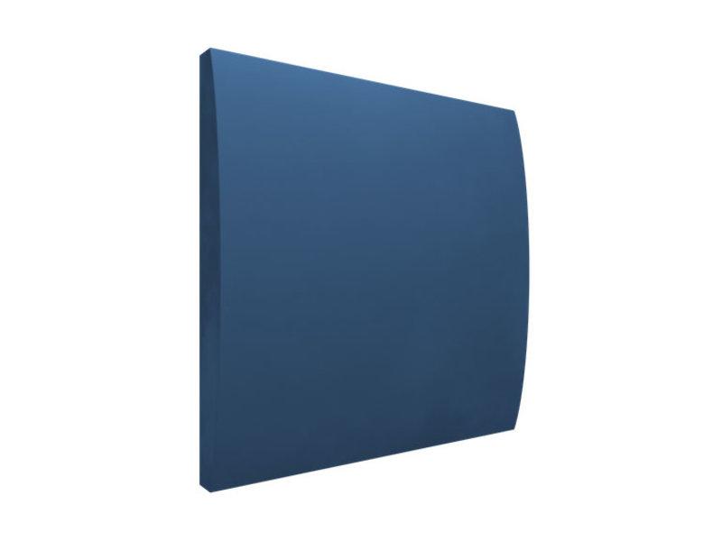 Vicoustic  Cinema Round Premium - Blue - B00550