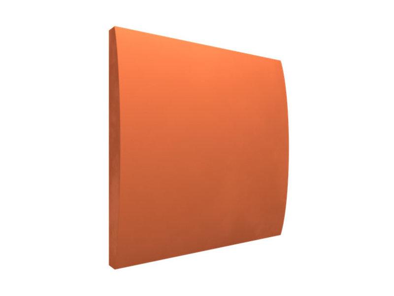 Vicoustic  Cinema Round Premium 60 - Orange - B00551